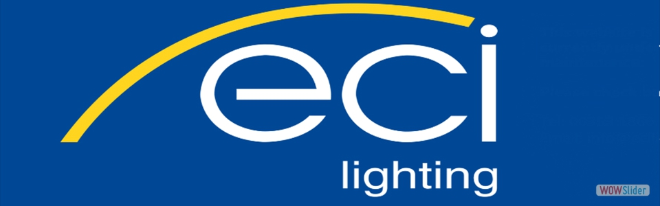 ecilighting